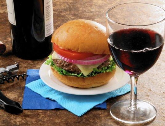 sc-wine-burgers-food-0708-20160706