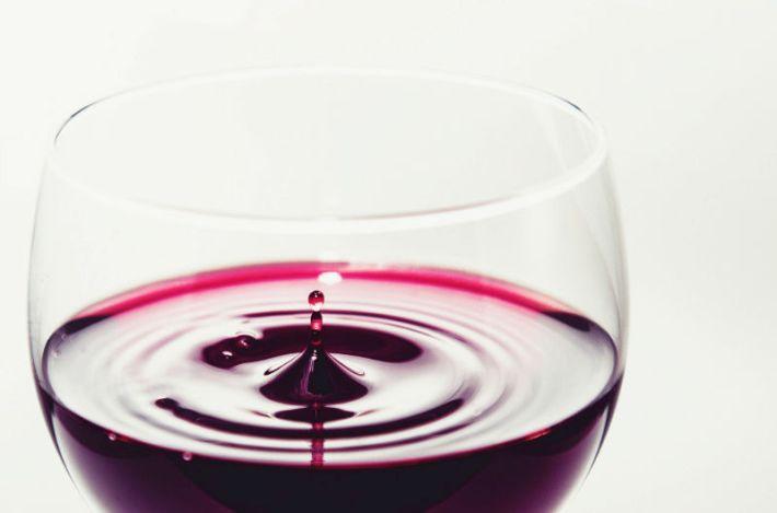 taninos-do-vinho