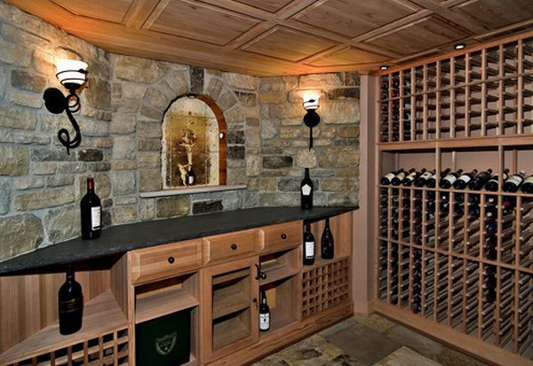 wine cellares
