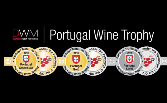 logo pwt2018