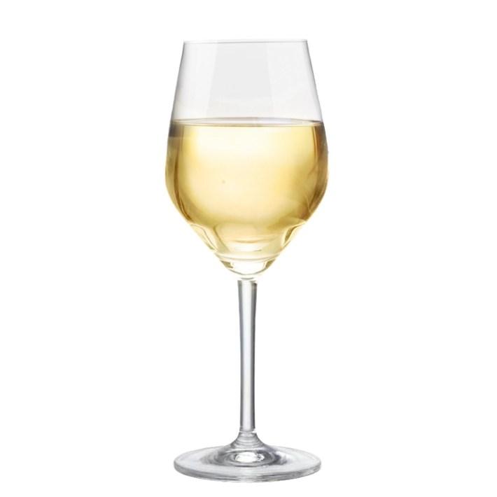 Copo vinho branco