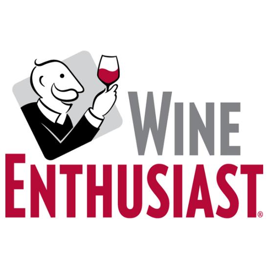 Portugal obtém mais 86 vinhos classificados acima de 94 pontos3
