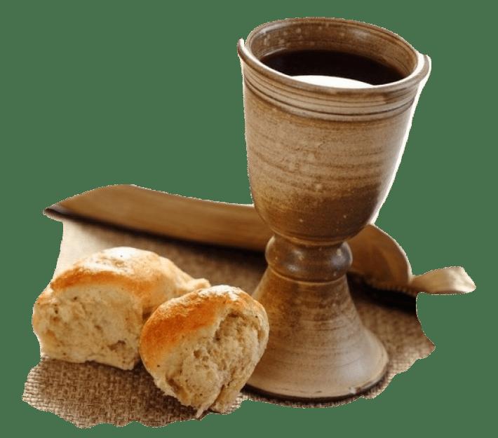 A relação entre o vinho e o cristianismo 2