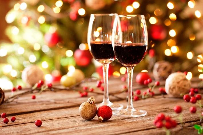 12 bons vinhos portugueses para acompanhar o Bacalhau de Consoada 4