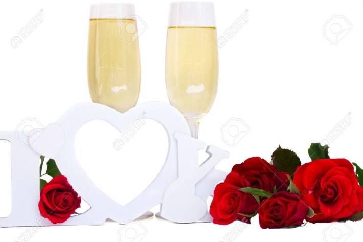 Porque é o vinho uma bebida tão romântica 12