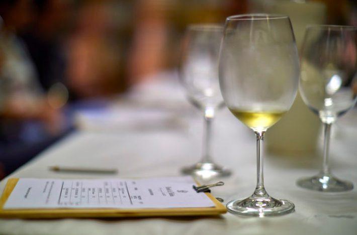 Wine Enthusiast classifica um vinho português com 100 pontos em 2018