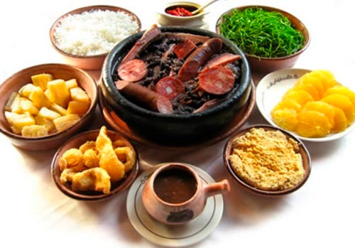 Sugestão para o seu Domingo com bons vinhos portugueses e cozinha brasileira 3
