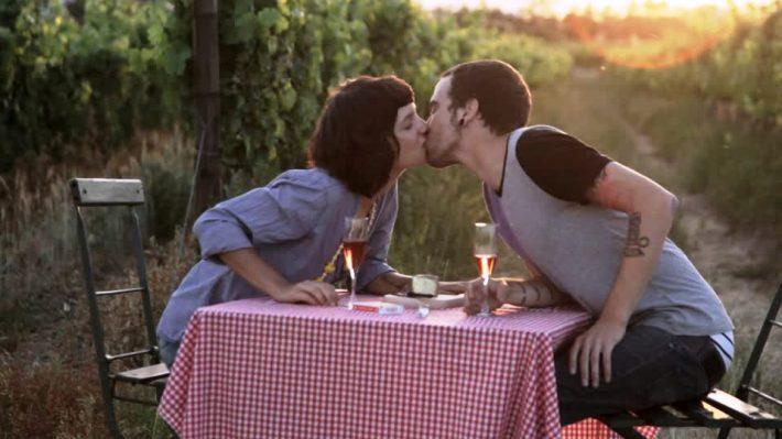 O grande charme dos vinhos espumantes 5