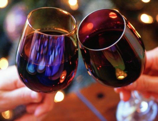 O que é o açúcar residual no vinho capa2