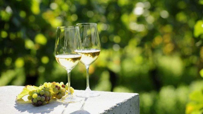 Vinhos com Denominação de Origem Controlada Vinhos Verdes da sub região de Basto