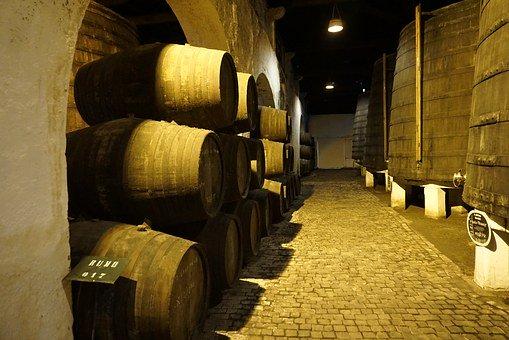 barrel-1119378__340