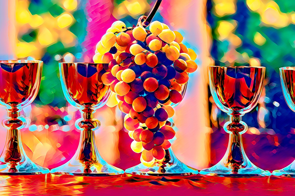 chalices-5020084_960_720