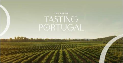 A plataforma digital que incentiva a restauração nacional a cozinhar só com produtos portugueses