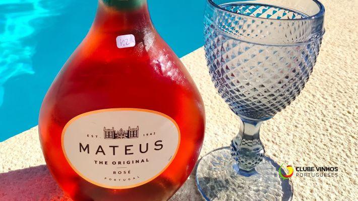 mateus-rose-copo-praia