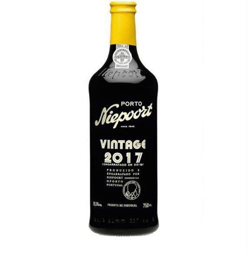 nieport vintage 2017