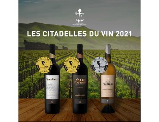 Adegadepalmela_Les_CItadelles_du_vin_2021