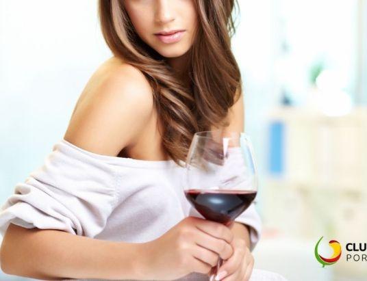 Artigo-Banner-Vinho-Beber-Hula