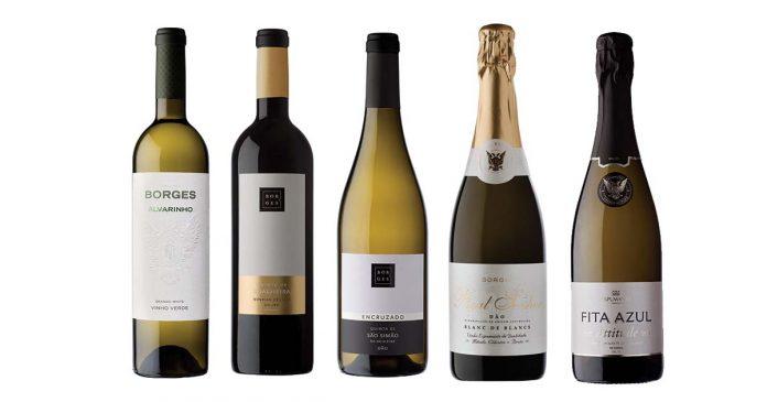 Os-melhores-vinhos-s-696x365