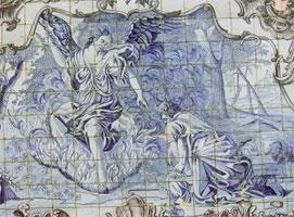 painel azuleijo 6(1)