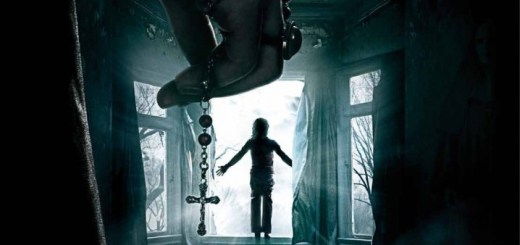 The Conjuring - Il caso Enfield di James Wan
