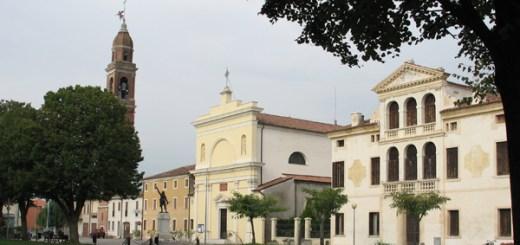 Sant'Anna Dei Boschi Photo Gallery