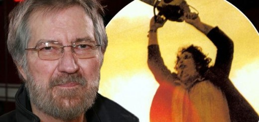 In ricordo di Tobe Hooper