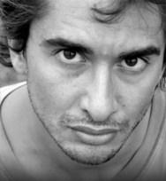 Mirko Dadich