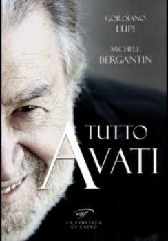 Tutto Avati di Gordiano Lupi e Michele Bergantin