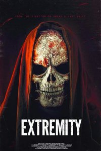 Extremity il nuovo horror di Anthony DiBlasi