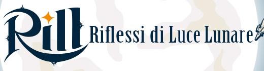 Trofeo RiLL