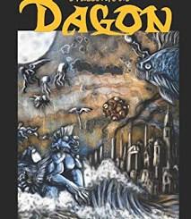I racconti di Dagon - Autori vari