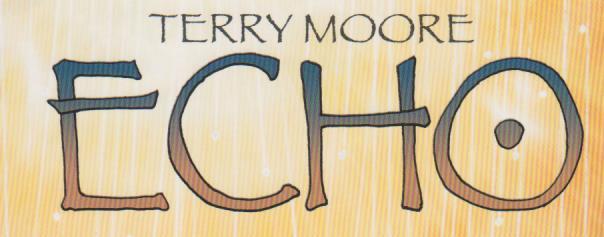 Echo di Terry Moore
