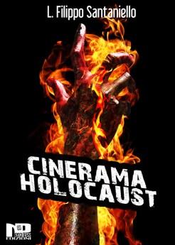 Cinerama Holocaust di Luigi Filippo Santaniello