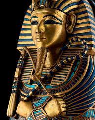 L'occhio sinistro di Horus 12° episodio di Gloria Barberi