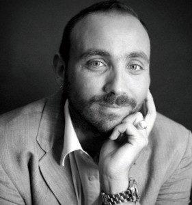 Leonardo Palmisano