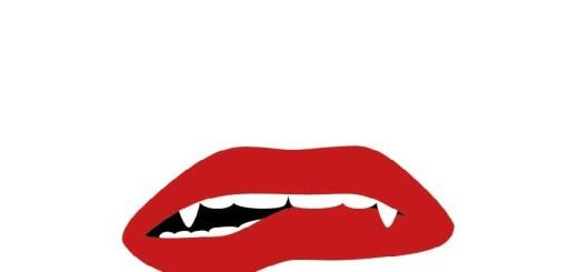 Vampiri – Una nuova storia di Nick Groom