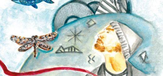 Anni luce - Primo album per L'enciclopedia dei limiti