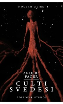 Culti Svedesi di Anders Fager