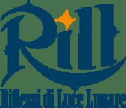 Il 20 marzo scade il Trofeo RiLL - Riflessi di Luce Lunare