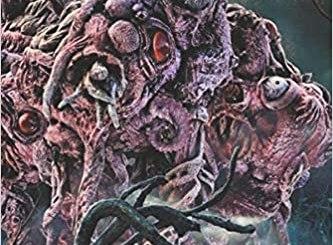 Studi Lovecraftiani 18