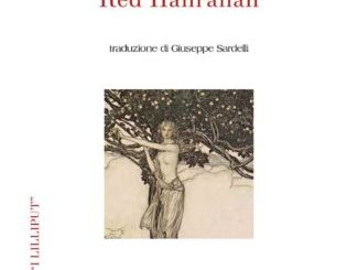 La Storia di Red Hanrahan di William B. Yeats