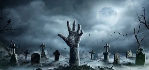 Z di Zombie 2021 - Un concorso per narrativa horror