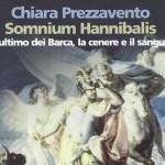 Somnium Hannibalis di Chiara Prezzavento