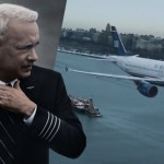 Sully di Clint Eastwood