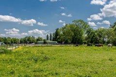 Centre équestre d'Eckbolsheim