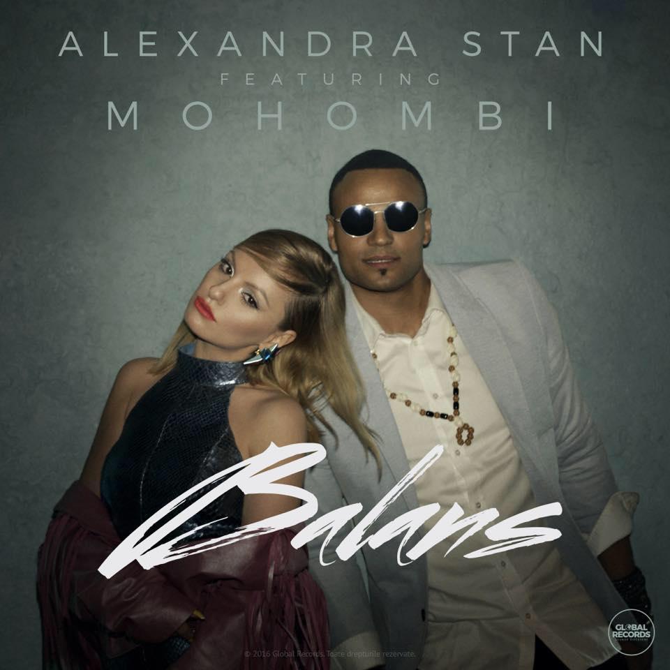 alexandra_stan_balans_mohombi
