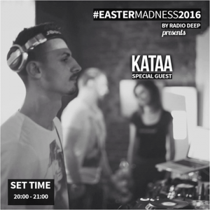 kataa-radio-deep