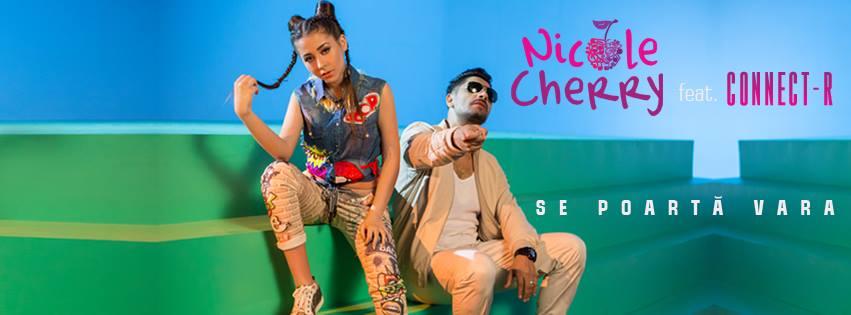 nicole-cherry-se-poarta-vara