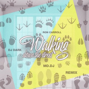 rsz_ron_carroll_-_walking_down_the_street_dj_dark_&_md_dj_remix