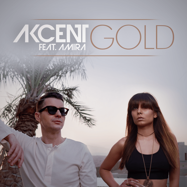akcent-gold